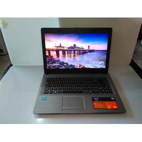 Notebook Positivo Xri2950
