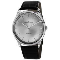 Reloj Jaeger Lecoultre Q Masculino