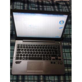 Laptop Sansumg Core I5