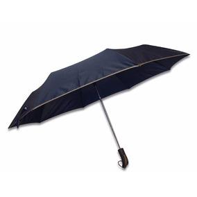 Paraguas Automatico Jean Cartier Antiviento Original Premium
