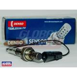 Sensor De Oxigeno Universal 1 Cable Corsa Denso