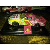 Racing Champions Kellogs 1996 Champion,