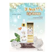Elizavecca Serum Facial Cf-nest B Jo Ácido Hialurónico 97% Hidratante Antiarrugas Original Importado De Corea