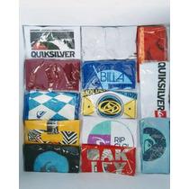 Camisa Camiseta Varias Marcas 100 % Originais