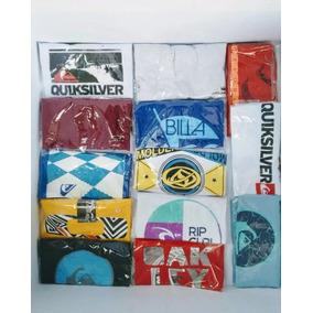 Compre P/ Seu Paizão: Camiseta Varias Marcas Originais