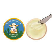 Butter Plop Etude House Crema De Manos