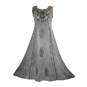 Vestidos formales para bodas de plata