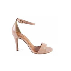 8445ab083 Sandalias Social Dakota - Sapatos Palha no Mercado Livre Brasil