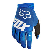 Guantes Motocross Fox Dirtpaw #22751-002