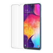 Vidrio Samsung A10