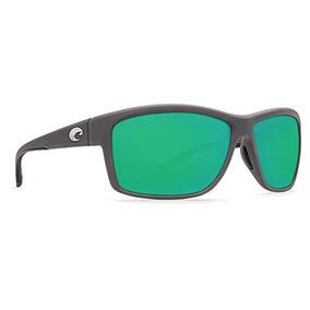 Óculos Union Bay Mens U834 Sunglasses - Óculos De Sol no Mercado ... 4ce1b6a807
