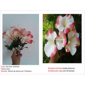 flores de centros de mesa