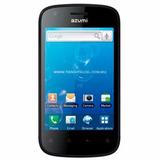 Azumi A355 Android, Camara Trasera 5 Mpx Y Frontal Whatsapp