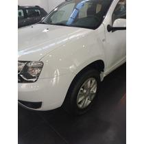 Renault Duster Privilege 2.0 4x2 (ld)