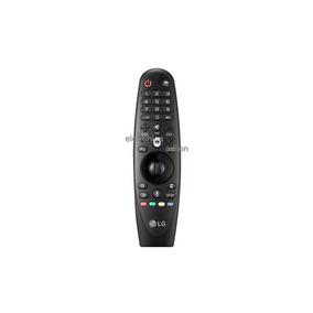 Controle Lg Magic Motion An-mr600 Smart Akb74495307 Origina