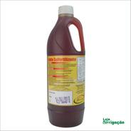 Calda Sulfertilizante 1 Lt