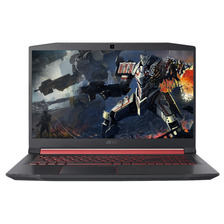 Notebook Gamer Acer 15'6 Ryzen 5 +16gb Ram +1tb Disco +rx560