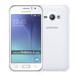Samsung Galaxy J1 Ace 8gb 4g Lte Android 5.1 Quadcore 5mp/2m