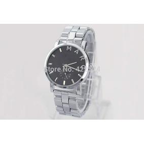 Reloj Mujer Marc Jacobs - Para Regalo