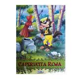 Col.cuentos Clasicos (mini Puzzle)