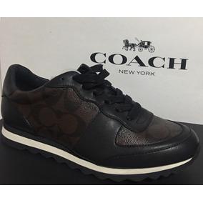 Tennis Coach Originales