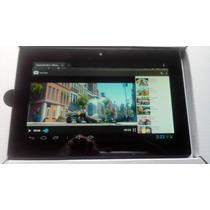 Tablet Android 7 Pulgadas Marca Daewoo