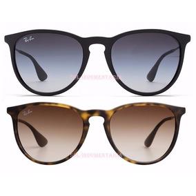 lentes de sol ray ban para mujer mercadolibre