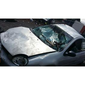 Chrysler Neon 4 Ptas. 2000 Por Partes, Refacciones, Deshueso