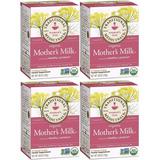 4pz Te Mothers Milk Promueve La Lactancia Materna Leche Bebe