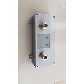 Amplificador Hyperlink 2 Watts Sin Fuente