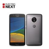 Motorola Moto G5 Xt1670 4g Lte 32gb Libre De Fábrica 2gb Ram