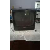 Televisor Continental