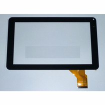Táctil Tablet China 9 Táctil Tablet 9 Irulu Contixo 9