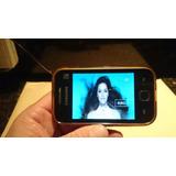 Samsung Galaxy Tv Gt -s5367 Para Personal