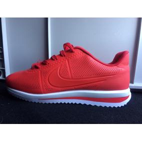 Nike Cortez #27.5 Cms