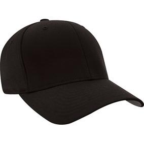 Gorras Para Bordar O Bordadas Bordados
