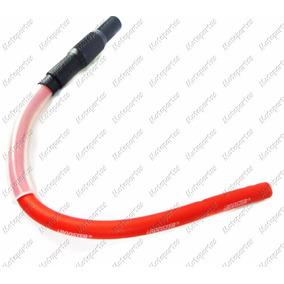 Cabo Ibooster F1 Vermelho Amplificador Centelha Cb 300 Fazer