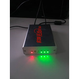 Telular Para Puntos De Venta Digitel Instalado