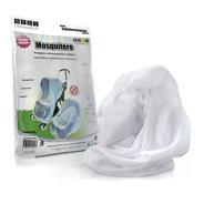 Mosquitero Baby Innovation Cochecitos, Huevitos, Practicuna