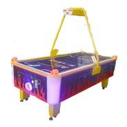 Arcade Star Ice Air Hockey