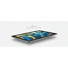 Tablet Chuwi Hibook Pro 10.1 Pol Win10 E Android 5.1 4gb Ram