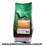 Sementes De Milho Verde Hibrido Ag 1051 Hc 1kg (saco Lacrado