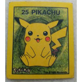 Card Pokémon Super Raros,nintendo 1999. Cartas Pokemon