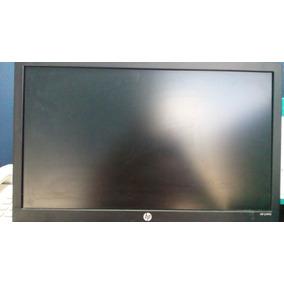 Monitor Hp Lv1911 De 18,5 Pulgadas