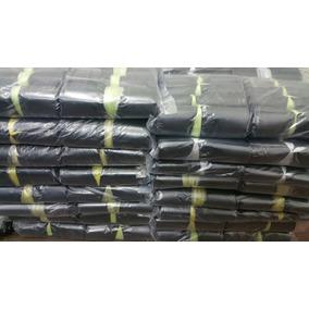 Bolsas Plasticas De Teta, Hielo, 1, 2, 3, 5, 10, 15 Y 30kg