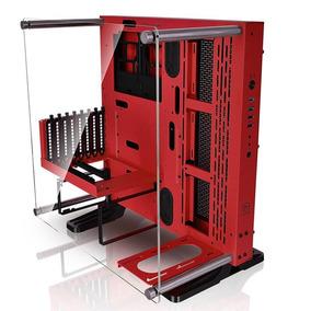 Gabinete Extreme Modding Thermaltake Core P3 Se Colores