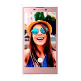 Sony Xperia L2 H3321 32 Gb Desbloqueado - Rosa Sony