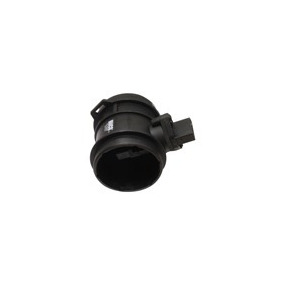 Sensor Maf - Para Mercedes Classes E, C, S, G, M, Rclk, Slk