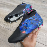 adidas Guayo Bota Ace 16