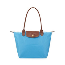 Longchamp Bolso Plegable